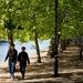 A stroll along the embankment