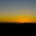 2021-10-08 Sunset