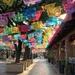 San Antonio's historic Market Square by louannwarren