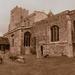 Wistow Parish Church