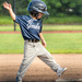 Play ball! by danette