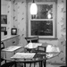 Kitchen Table by hjbenson
