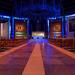 1012 - Metropolitan Cathedral, Liverpool