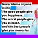 Don't blame me🤷♂️