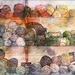 Yards and Yards of Yarn by olivetreeann