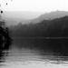 Early Morning - Upper Potomac River