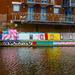 Leeds Liverpool Canal - South Leeds