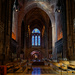 1015 - Liverpool Cathedral