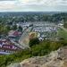 Fairfield County Fairgrounds