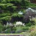 River Gardens