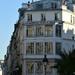 the art of living in Paris