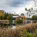 Alton Mill - Beaver Knitting Mill