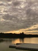 18th Oct 2021 - Autumn Evening