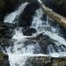 yep another waterfall