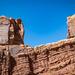 Arches National Park 1