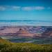 La Sal Mountain View