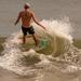 Surfer Dude!