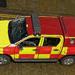 2021-10-18 Fire & Rescue