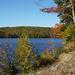 Pattaconk Lake