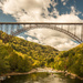 New River Gorge Bridge 2