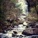 Sleepy Hollow Falls
