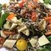 F2T salad