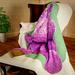 Humphrey Blanket
