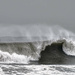 First Noreaster of the season