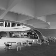 22nd Jan 2011 - The Hirshhorn Museum
