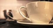 9th Nov 2009 - Tea time