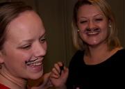 10th Nov 2009 - Movember