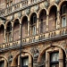 Balustrades & Balconies by andycoleborn
