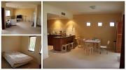 10th Nov 2009 - Apartment Mashup