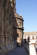 11th Dec 2010 - Giralda