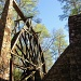 Old Mill at Berry College by margonaut