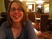 20th Jan 2011 - Beers