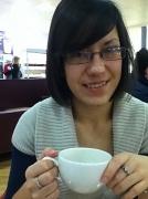 23rd Jan 2011 - Sainsburys Brekky