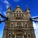 Tower Bridge by rich57