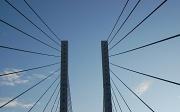 16th Nov 2009 - Bridge