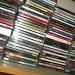 CDs by manek43509