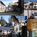 TOWN OF TAXCO by bruni
