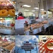 It's a Krispy Kreme Kind of Day! by allie912
