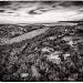 Monochrome Dunes by pixelchix