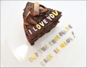 9th Feb 2011 - conditional love.