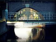 8th Feb 2011 - Bridges