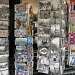 Fancy a Paris postcard? by parisouailleurs