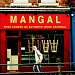 Man and Mangal by rich57