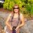 Karen Hurd (hwy61)