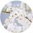 LittleBlueWren