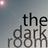 TheDarkroom